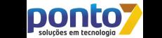Ponto7